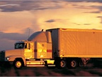 Truck GHG Phase 2: Final Rule Could See August Release