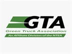 Green Truck Association Elects New Leadership