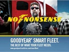 Goodyear's Fleet Smart Program Levels the Tire-Buying Playing Field
