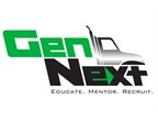 GenNext Appoints New Members to Leadership Team