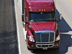 Audit Says New York DOT Not Doing Enough About Truck Safety