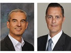 Great Dane Appoints Two Lead Manufacturing Executives