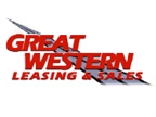 Great Western Leasing and Sales Acquires Pacific Truck & Trailer