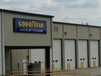 Goodyear Opens Service Center in Greensboro, N.C.