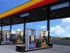 Love's Adds CNG Pumps to Oklahoma Travel Stop