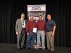 HDA Truck Pride Names Truck Service Expert of the Year
