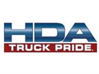 HDA Truck Pride Adds RTS Rig Parts and More