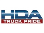 HDA Truck Pride Partners With ConMet
