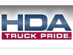 Tri-States Automotive Joins HDA Truck Pride