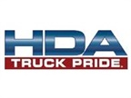 Quality Parts Center Joins HDA Truck Pride