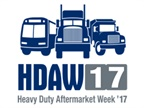 HDAW 2017 to Focus on Developing Diverse Solutions