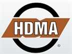 HDMA Forms Commercial Vehicle Research Council