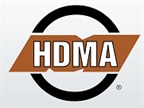 HDMA to Hold Annual Breakfast Briefing at NACV Show