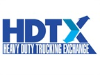 HDT Launches the Heavy Duty Trucking eXchange