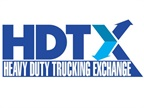 2018 Heavy Duty Trucking Exchange Applications Now Open