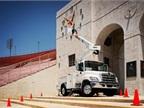 Hino Trucks Expands Preventive Service Plan