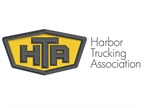 Harbor Trucking Association Promotes LaBar to CEO