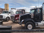 Analysis: Digging Deeper into Navistar's New International HX