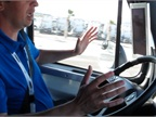 Video: The Autonomous Truck Comes to Life