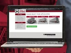 Hendrickson Academy Offers Online Maintenance Training