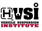 Hendrickson Announces New Dates for Suspension Institute