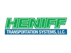 Heniff Acquires Horizon Tank Lines