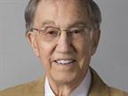 CRST Founder Dies at 91