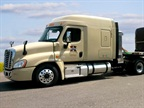 Hornady Transportation Merges with Daseke