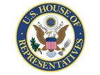 House Narrowly Passes Spending Bill Keeping Restart Suspension
