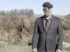 Mythbusters' Hyneman Fights for Clean Air