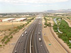 States Agree to Remove 'Friction' From I-10 Corridor