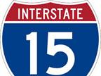 Nevada Fast-Tracks I-15 Repairs