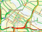 Expect Delays on I-35W Near Minneapolis Oct. 3-6