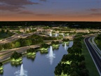 Major Florida Interstate Project to Begin in 2015