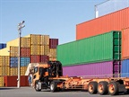 IANA Intermodal Expo Begins Monday