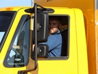 Bill Would Create Pathway for Under-21 Truck Drivers