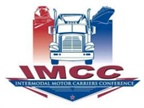 Capitol Hill Aide to Lead Intermodal Motor Carrier Conference