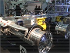Alcoa, Metalsa Offer 2,500 lbs in Future Weight Savings