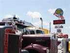 Walcott Truckers Jamboree Draws More Than 44,000 to Iowa Truckstop
