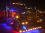 Walcott Truckers Jamboree Attracts Nearly 41,000