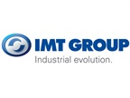 IMT Group Axle Business Acquired by Dexter Axle