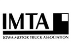 Iowa Motor Truck Association Gives Over $10 Million to Charity