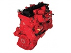 EPA, CARB Certify Cummins Westport ISX12N Natural Gas Engine