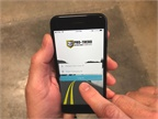 Pro-Tread Releases Mobile Training App for Drivers