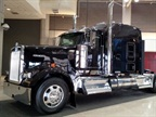 KW's W900L Gets Icon 900 Limited Edition