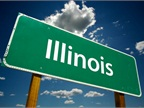 Carrier Sues Illinois Over Rolling Stock Tax Exemption