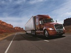 Navistar Recalls 2,700 Trucks Over Brake Failure Risk