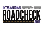 CVSA's Annual Roadcheck Kicks Off June 7