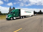 Heartland Express Acquires Interstate Distributor Co.