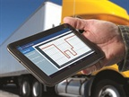 FMCSA: ELD Final Rule Slated to Publish on Sept. 30